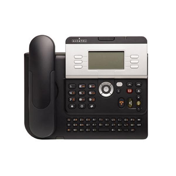 alcatel 4029 digital t l phone filaire num rique. Black Bedroom Furniture Sets. Home Design Ideas