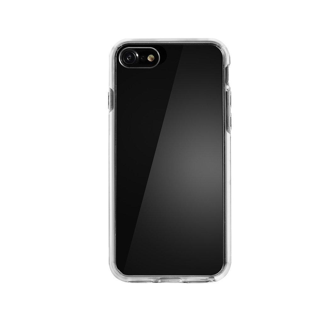 coque iphone 7 black mirror