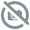 Brother TC395